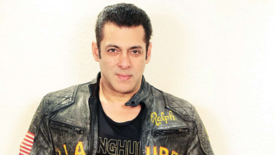 Salman Khan looking for a change in costars' lineup