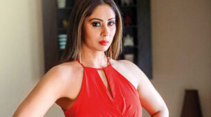 Sangita Ghosh returns to stage with a Paritosh Painter comedy,  Three Cheers