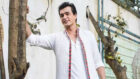 Mohsin Khan admires his fans' efforts, here is proof