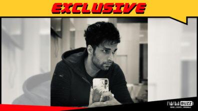 Shaleen Malhotra bags Vikram Bhatt's Twisted 3