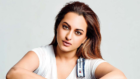 Sonakshi Sinha to test waters on the digital space with Amazon Prime series