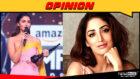 Sorry Alia, Yami Gautam Deserves The Award