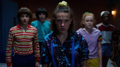Stranger Things Season 4: Here's what we can expect