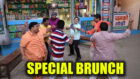 Taarak Mehta Ka Ooltah Chashmah: Gokuldham men gear up for a special brunch in the Society