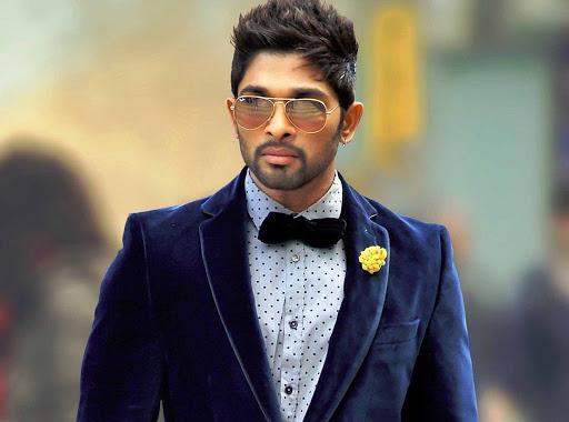 Telugu Actor Allu Arjun's Royal Lifestyle Revealed 4