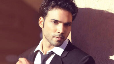 The challenge is to look and sound different in all my evil avatars: Viren Singh Rathore