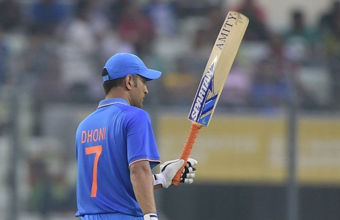 The Untold Stories Behind The Jersey Numbers Of Indian Cricketers 2