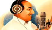 Mohammed Rafi's Top 10 Songs That Deserve a Listen On Repeat Mode
