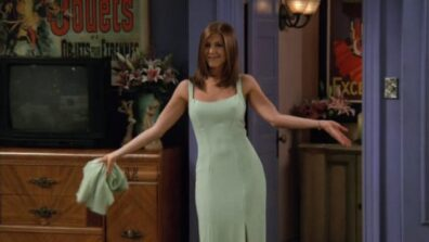 These outfits of Jennifer Aniston are making us jealous of her