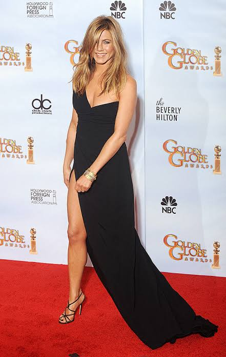 These outfits of Jennifer Aniston are making us jealous of her 3