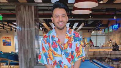 Top 10 facts about Tony Kakkar that will surprise you