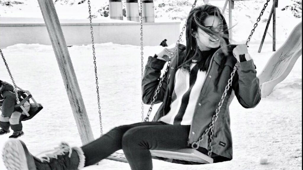 Travel Diaries: Erica Fernandes' breathtaking pictures will grab your attention