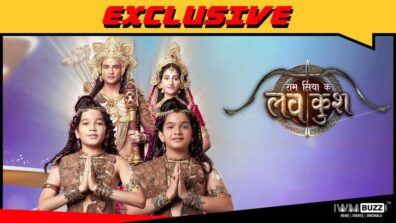 TV show Ram Siya Ke Luv Kush to go off air