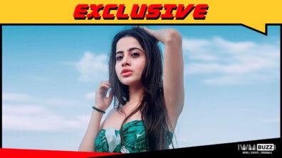 Urfi Javed to enter Star Plus' Yeh Rishta Kya Kehlata Hai