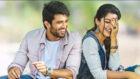 Vijay Deverakonda and Rashmika Mandanna: The Hottest On-Screen Couple in Tollywood
