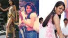 What made Aishwarya Rai Bachchan EVERY man's crush in the '90s