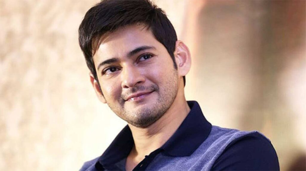 What makes Mahesh Babu the ultimate icon of young India? 2