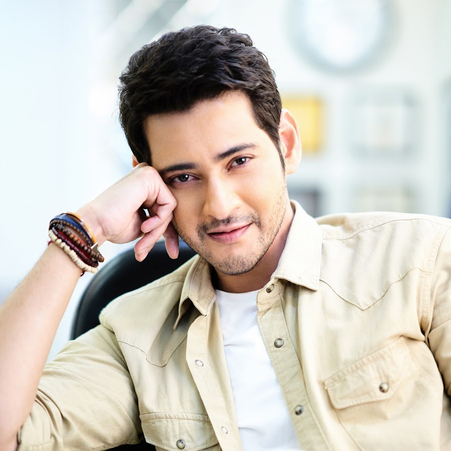 What makes Mahesh Babu the ultimate icon of young India? 4