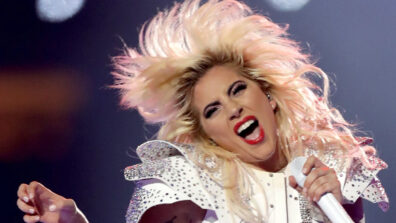 What's so special about Lady Gaga's songs?