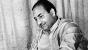 These Mohammed Rafi Songs Will Make You Smile!