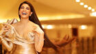 Whether you are Shah Rukh Khan or a 'Dhobi', you cannot be eternally happy - Jacqueline Fernandez