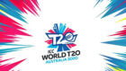 Women's T20 World Cup Has Begun And This Is Our Favourite Team
