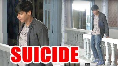 Yeh Rishta Kya Kehlata Hai: Kush's suicide attempt shatters Kartik