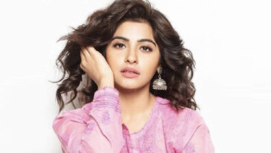 You can't compare Madam Sir to FIR: Yukti Kapoor