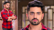 10 Best Zain Imam Fashion Look You Can Try