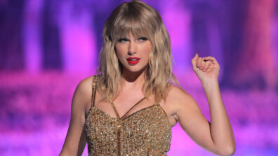 10 Rare Facts About The Life And Career Of The Veteran Singer Taylor Swift