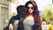 8 SEXY Unseen Erica Fernandes' Pictures
