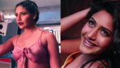 6 SEXY Unseen Surbhi Chandna Pictures
