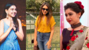 3 Niti Taylor Outfits We Want to Copy