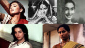5 Most Influential Films Starring A Female Hero