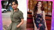 5 pics that are proof Jannat Zubair is the ultimate pout queen