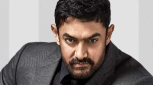 7 Unknown Facts About  Aamir Khan