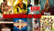 8 Purported Blockbusters To Look Forward To