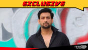Aadesh Chaudhary to debut in digital space with Dr. Donn