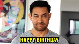 Aamir Khan -  The Flawless Actor