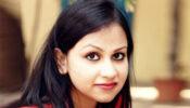 Aanchal Khurana alleges Balraj and Ankita of manipulating Shehnaaz Gill