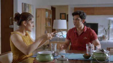 Aani Kay Hava returns for its second season on MX Player