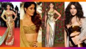 Aishwarya Rai Bachchan, Kareena Kapoor, Shilpa Shetty, Anushka Sharma: Who Looks HOTTIE In Golden?