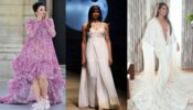 Aishwarya Rai Bachchan Vs Deepika Padukone Vs Priyanka Chopra: Who Carried Designer Wendell Rodricks Outfits Well?