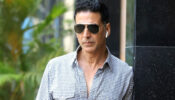 Akshay Kumar tilted the scales in favour of Sooryavanshi's postponement, behind the scenes reportage