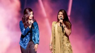 Alka Yagnik Vs Shreya Ghoshal: Who's The Best Playback Singer Of Bollywood?