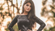 Amazing Arishfa Khan photoshoot collection, see pictures