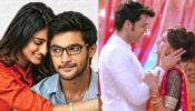 Anurag-Prerna or Karthik-Swetha: Couple with the best chemistry
