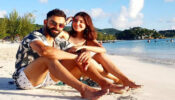 Anushka Sharma and Virat Kohli's travel bucket list