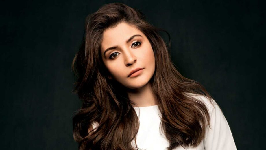Anushka Sharma: These Quotes Proved She Is An Amazing Person