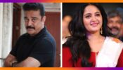 Are you excited to see Anushka Shetty and Kamal Haasan in Vettaiyaadu Vilaiyaadu 2?